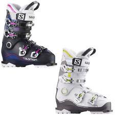 Chaussures de neige Salomon pour femme