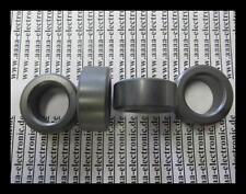FERRITKERN Ringkern T36/23/15-3C11 D1= 36  D2= 23  L= 15 1 Stück