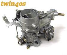 Weber DCOE Tuning Jet Kit-Veuillez voir annonce émulsion principal air ralenti pompe