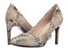 Brand New Cole Haan  W04808 Women's Amela Grand Heel Shoes Sz 9.5 B