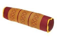 Cylinder Asian/Oriental Decorative Cushions