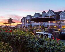 Grand Pacific Resorts at Carlsbad Inn Beach Resort - Carlsbad CA, FREE CLOSING