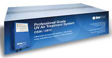 OdorStop OS36 - 36 Watt UV Air Treatment System