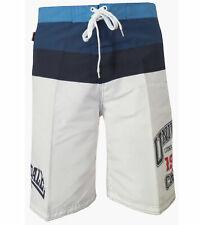 Lonsdale London Beach Shorts Alnham, verschiedene Größen, NEU