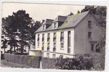 CPSM 29200 BREST SAINT MARC Maison de repos TY YANN 1964