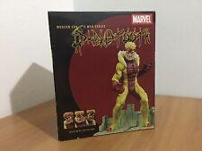 SABRETOOTH   X-Men Modern Era  Statue MARVEL DIAMOND *