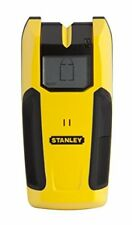 Stanley Stht0-77406 Rilevatore metalli S200