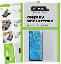 2x Vivo V15 Pro Screen Protector Protection Anti Glare dipos