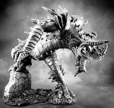 KHANJIRA - BONES REAPER figurine miniature jdr rpg d&d geant giant monstre 77380