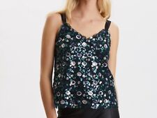 Odd Molly Sequins & Sunshine Top Size 3 New