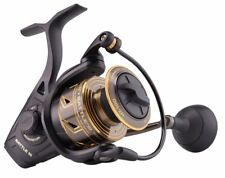NEW 2020 Penn Battle III Spinning/Fishing Reels - All sizes available!
