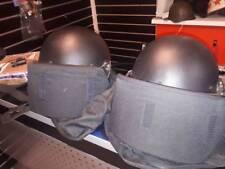 Skat 2dt скат2дт bulletproof helmet russian SPECNAZ   (helm tsar)