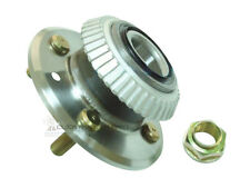 ROVER MG-ZR MG-ZS MGZR MGZS 2001-2005 REAR NEW WHEEL BEARING HUB KIT