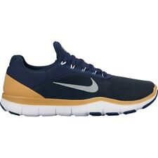 finest selection 7bfc1 19a8d Nike Los Angeles Rams FREE TRAINER V7 NFL AA1948-407 US Men s Sz 11.5