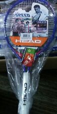 20 HEAD Speed Junior Tennis Racquet  Size 23