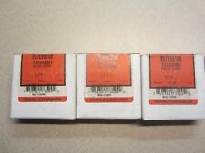 Tisco 957E6510B (6) Valve Guides