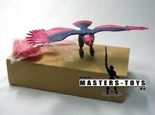 Screech - Skeletors Evil Bird - C10 Zustand - Neu - Unbespielt! Casefresh!
