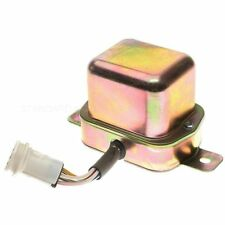 Beck/Arnley 177-0312 Voltage Regulator