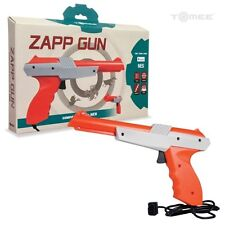 *Brand New* Zapper Gun for NES, play Duck Hunt, Operation Wolf, and more