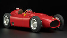 Ferrari d50 1956 1:18 - m-180 cmc