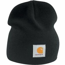 timeless design 2a7e6 0c2a8 Men s Beanie Hats for sale   eBay