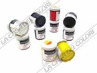 PROCHIMA - COLPENTASOL SIL - COLORANTI PER GOMME SILICONICHE - 30 ml - PENTASOL