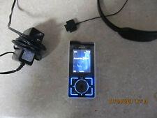 used Sirius Satellite Radio Stiletto 10 (Sl10-Pk1R) Radio Receiver