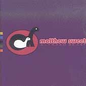 Altered Beast by Matthew Sweet (CD, Jul-1993, Zoo/Volcano Records)