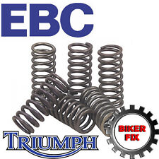 TRIUMPH Speed Triple (1050cc) 05-08 EBC HEAVY DUTY CLUTCH SPRING KIT CSK029