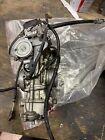 2008-2014 Genuine Honda TRX450ER 450ER Carburetor Assy 16100-HP1-A02 OEM ATV