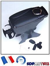 Peugeot 106 206 306 406 207 Accoudoir Console Appuie-Bras Universel