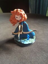 Disney Infinity 2.0 3.0 Disney Originals; Merida Xbox Playstation Wii U