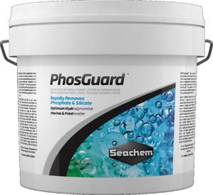 Seachem PhosGuard 4000ml *** clearance price *****