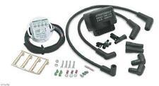 Daytona Twin Tec Internal Ignition Kit Standard Harley 2101-0209 - 1005-T 1005T