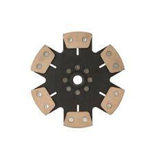 CLUTCHXPERTS STAGE 5 RACING CLUTCH DISC fits CORRADO PASSAT GOLF JETTA 2.8L VR6