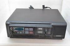 Harris DSDX07 VS Base Control Station