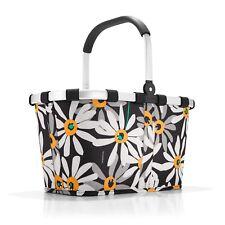reisenthel Einkaufskorb Tasche Korb carrybag margarite BK7038