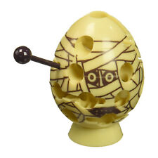 Smart Egg Level 2 Mummy Labyrinth Puzzle NEW IN STOCK