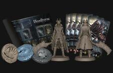 Cool Mini Or Not: Bloodborne Game Night Kit