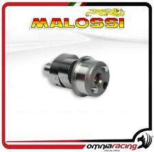 Malossi arbre à cames Power Cam cylindres malossi Rieju Marathon Pro 125/SM 125