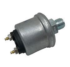VDO Druckgeber / VDO Öldruckgeber 5 bar - M14x1.5 massefrei (126.217)