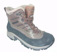 Columbia Omni-Tech WHITEFIELD Winter Boots 7