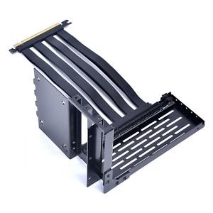 NEW Lian-Li LANCOOL II-1X Vertical GPU Kit LANII-1X