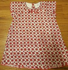 Little Marc Jacobs Adorable Baby Girl Dress Size 12M NWOT