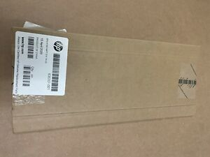 Genuine Keyboard for HP EliteBook 840 G3 745 G3 840 G4 745 G4 - US 836307-001