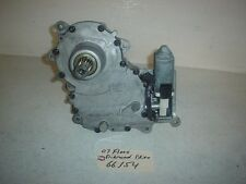 2007 Arctic Cat F1000 LXR Diamond Drive 66/54  F5 F6 F8 2008 2009 2010 2011