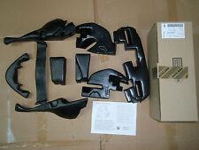 BMW C1 125 C 1 200 Geräuschpaket Geräuschreduzierung