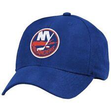quality design 2ee34 b4994 New York Islanders NHL Fan Caps   Hats