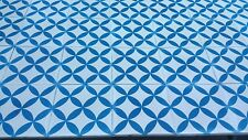 Moroccan tiles for floors and walls. Made in Marrakech sold worldwide.