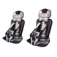 Auto-Kindersitze